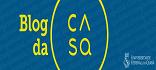 Blog-CASa