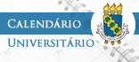 Calendário Universitário 2017