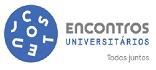 Encontros Universitários 2018
